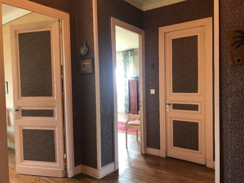 Vente maison / villa Dax 299000€ - Photo 10