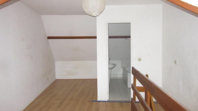 Sale apartment St vrain 130 000€ - Picture 7