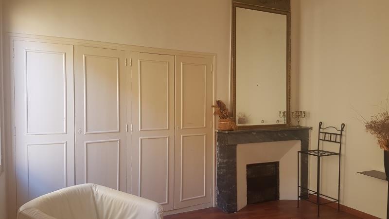 Vente appartement Perpignan 149500€ - Photo 5