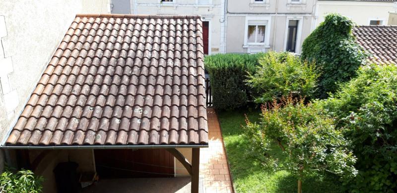 Vente maison / villa Perigueux 225000€ - Photo 3
