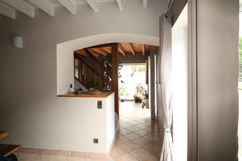 Vente maison / villa Veyrins thuellin 235000€ - Photo 4