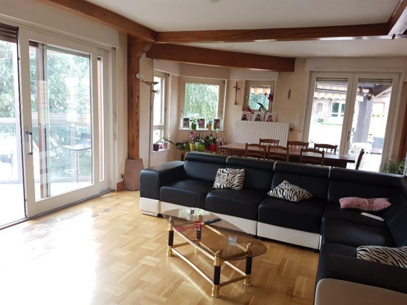 Sale house / villa Sainte marguerite 316500€ - Picture 4