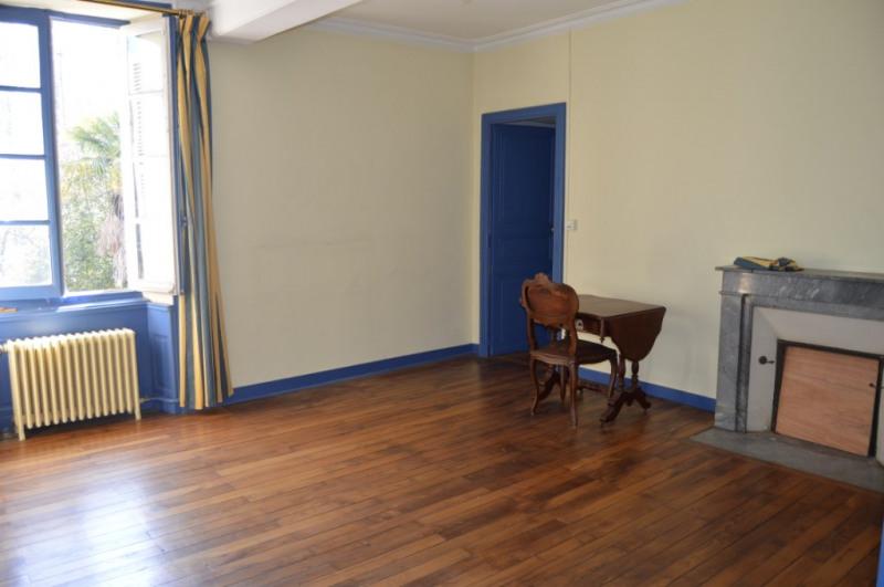 Vente maison / villa Palluau 499000€ - Photo 4