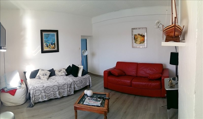 Vente appartement Port vendres 215 000€ - Photo 5