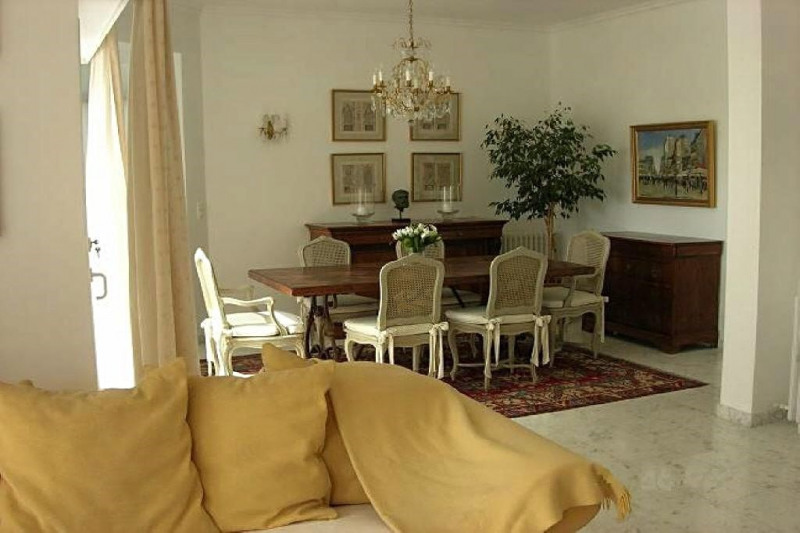 Deluxe sale house / villa Cap d'antibes 3 500 000€ - Picture 4
