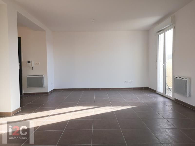 Vente appartement St genis pouilly 365 000€ - Photo 3