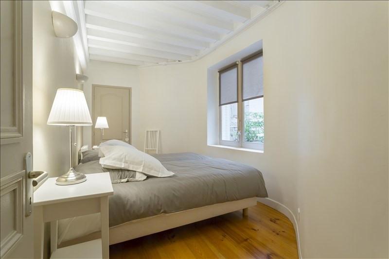 Verhuren  appartement Lyon 2ème 1040€ CC - Foto 4