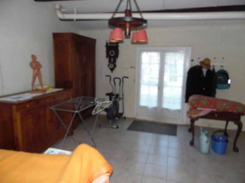 Vente maison / villa Arvert 221750€ - Photo 5