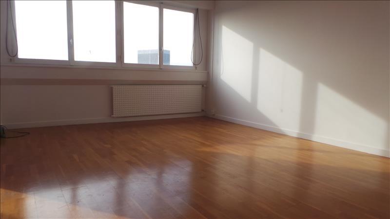 Location appartement Courbevoie 1590€ CC - Photo 3