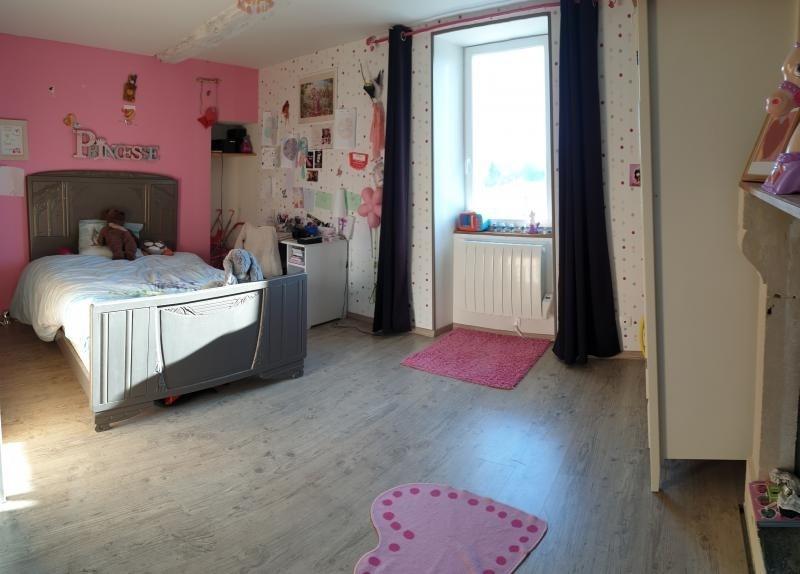 Vente maison / villa Caen 391000€ - Photo 10