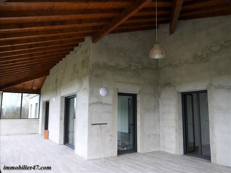 Location maison / villa St etienne de fougeres 890€ +CH - Photo 10