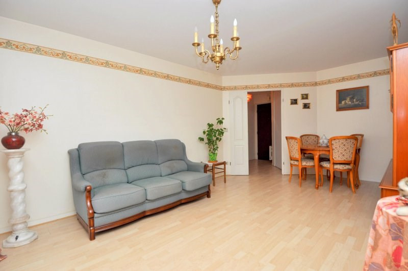 Vente appartement Gif sur yvette 250 000€ - Photo 4