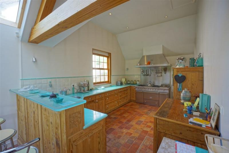 Vente de prestige maison / villa Les andelys 675000€ - Photo 10