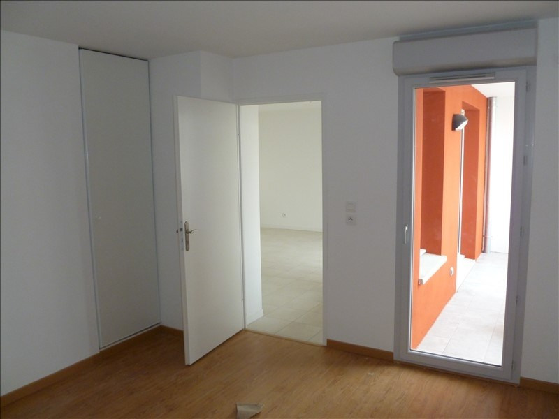 Location appartement Toulouse 510€ CC - Photo 4