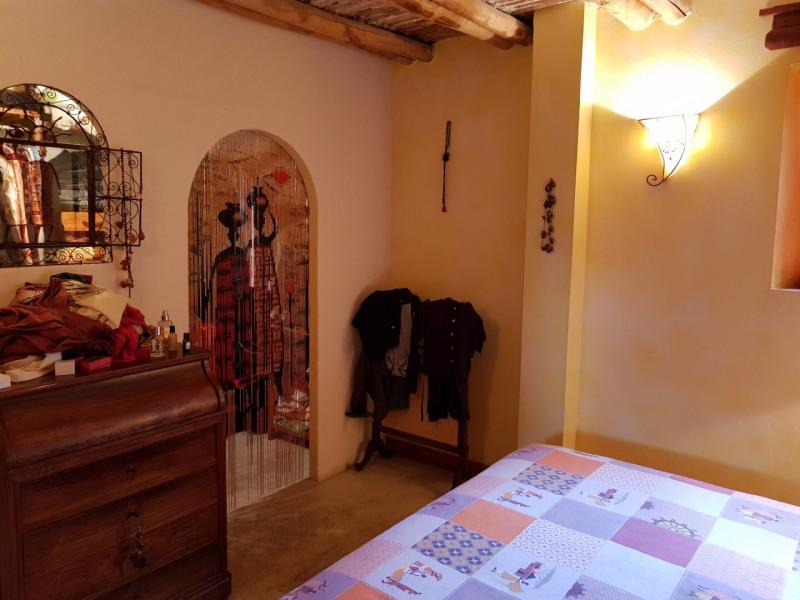 Sale house / villa Roussillon 239000€ - Picture 12