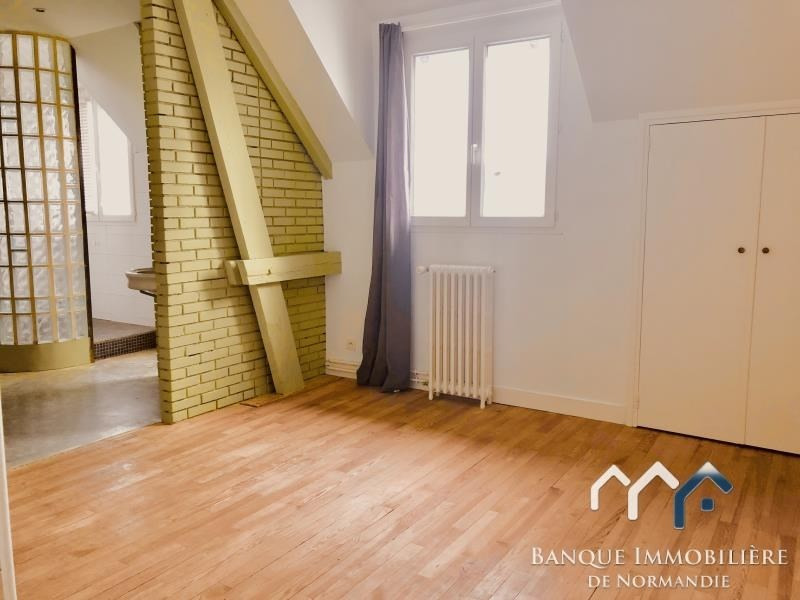 Sale apartment Caen 359000€ - Picture 4
