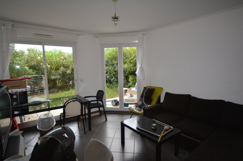 Vente appartement Antibes 265 000€ - Photo 3
