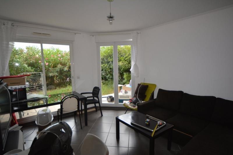 Vendita appartamento Antibes 265000€ - Fotografia 3