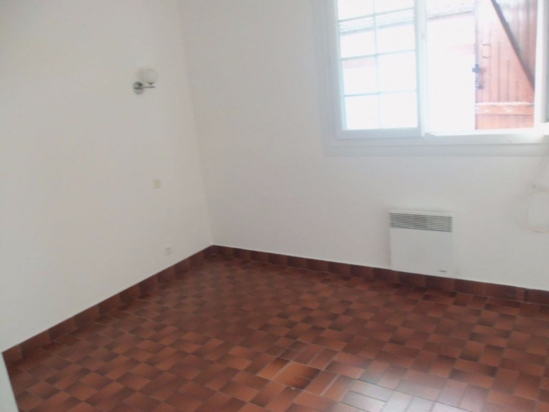 Location appartement Vieux boucau 560€ CC - Photo 4
