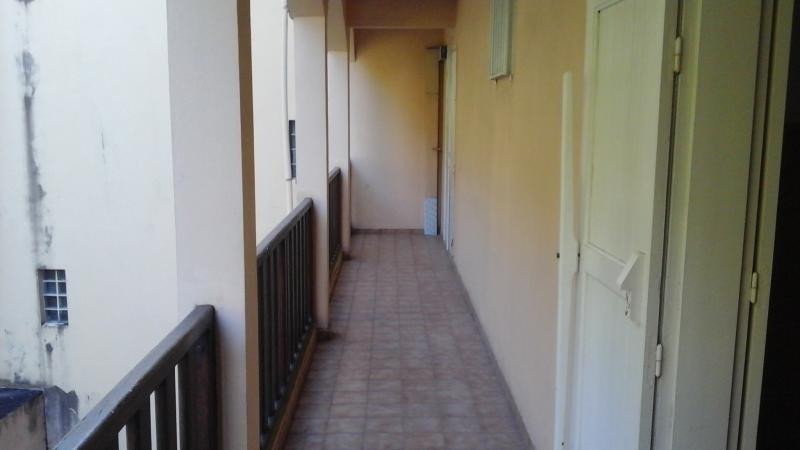 Revenda apartamento St joseph 78000€ - Fotografia 4
