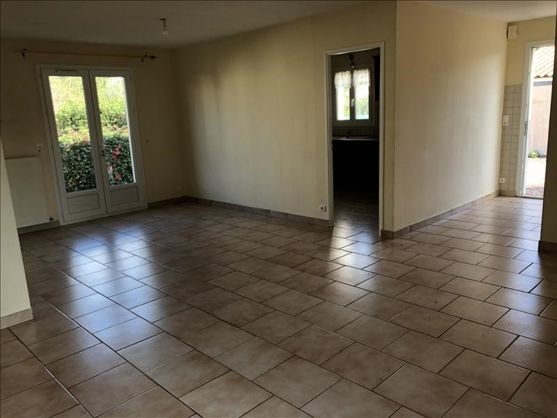 Vente maison / villa Royan 226800€ - Photo 5