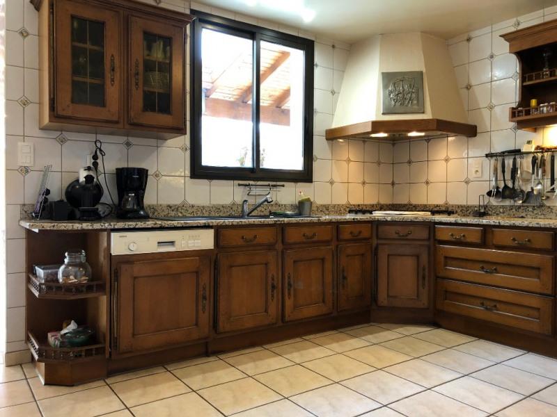 Sale house / villa Mauleon licharre 179000€ - Picture 3