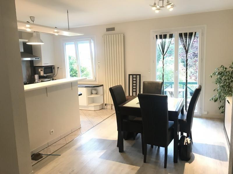 Sale house / villa Maule 357000€ - Picture 5