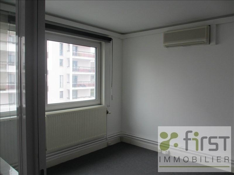 Venta  oficinas Annecy le vieux 239700€ - Fotografía 2