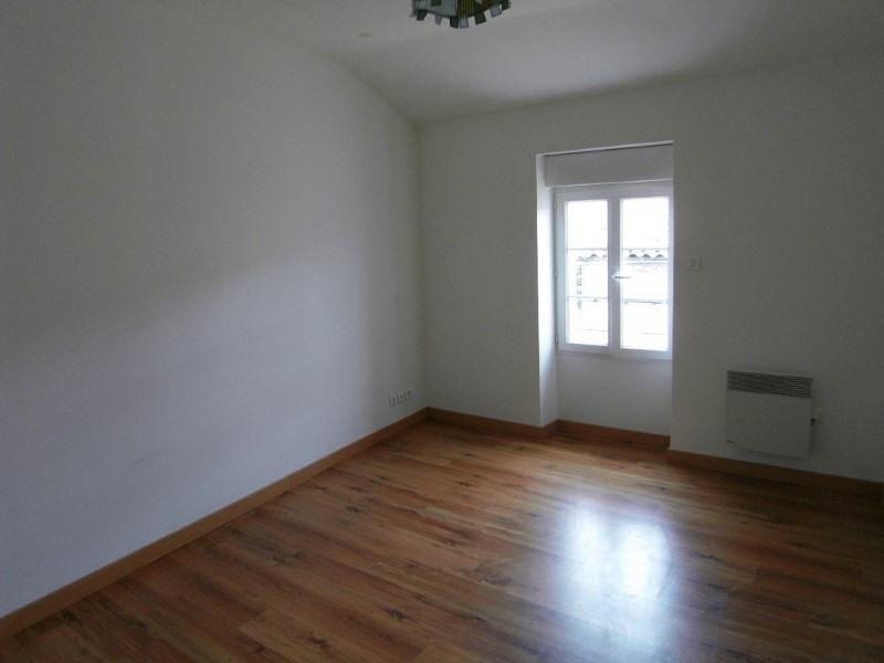 Rental apartment Cognac 671€ CC - Picture 4