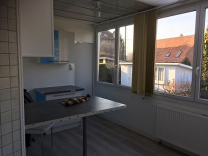 Location maison / villa Saint omer 810€ CC - Photo 5
