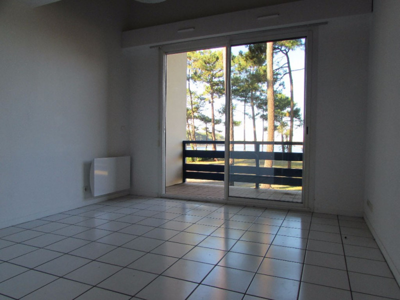 Rental apartment Soustons 770€ CC - Picture 7