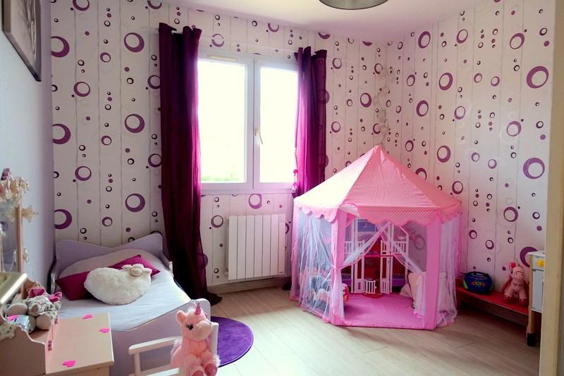 Vente maison / villa Trevoux 369000€ - Photo 8