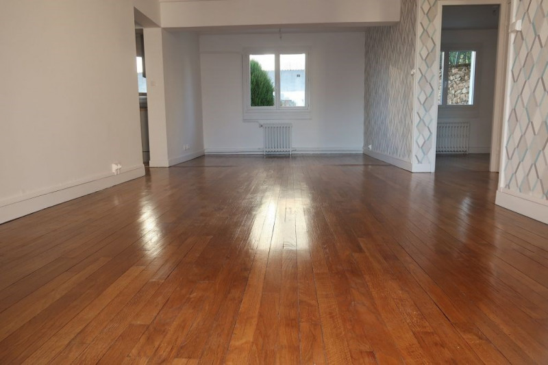 Appartement 63 m²