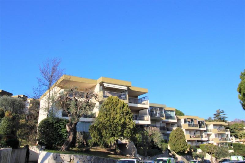 Sale apartment Villeneuve loubet 291700€ - Picture 10
