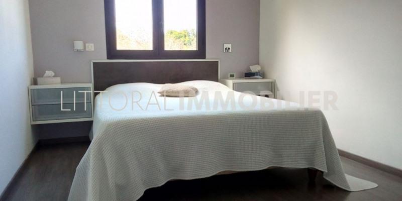 Vente de prestige maison / villa Saint leu 735000€ - Photo 5
