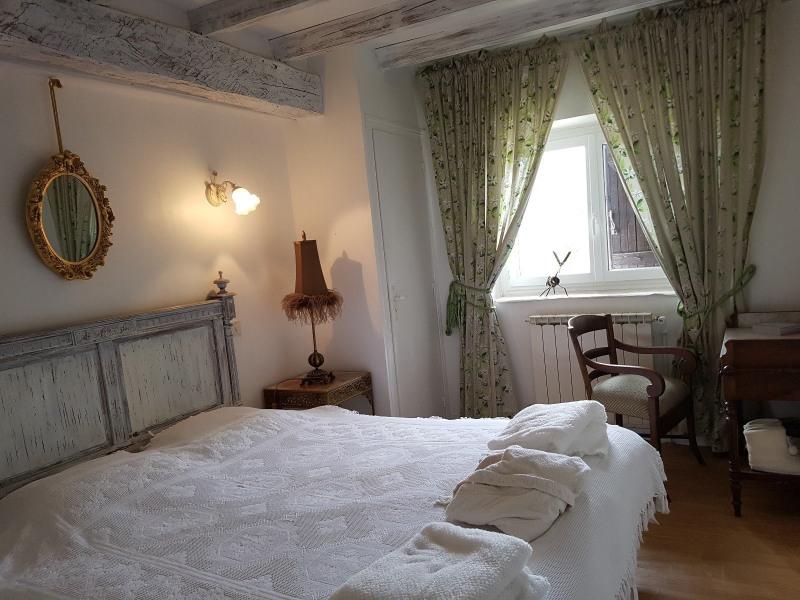 Vente de prestige maison / villa Feurs 830000€ - Photo 8