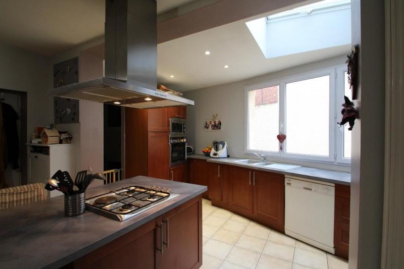 Location maison / villa Thérouanne 650€ CC - Photo 2