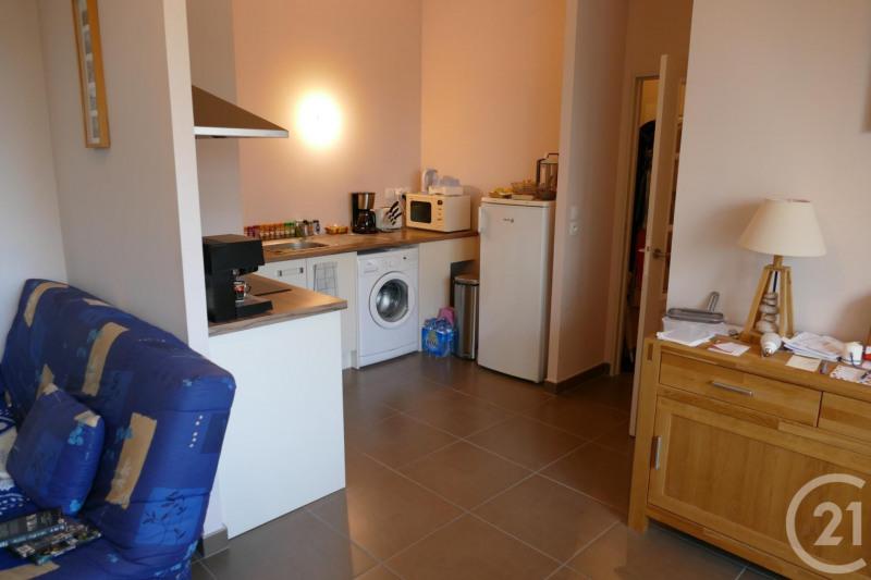 出租 公寓 Caen 930€ CC - 照片 2