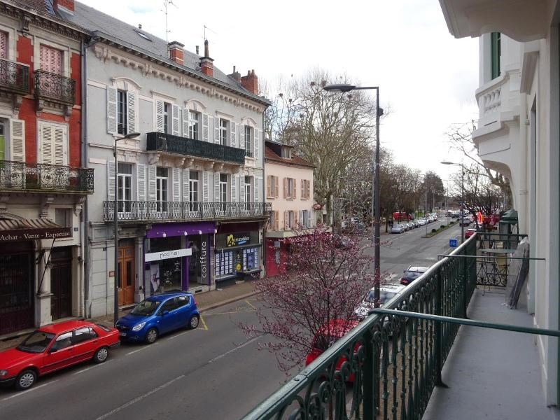 Location appartement Vichy 610€ CC - Photo 9