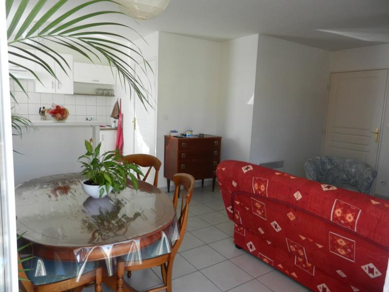 Vente appartement Le mans 149100€ - Photo 4