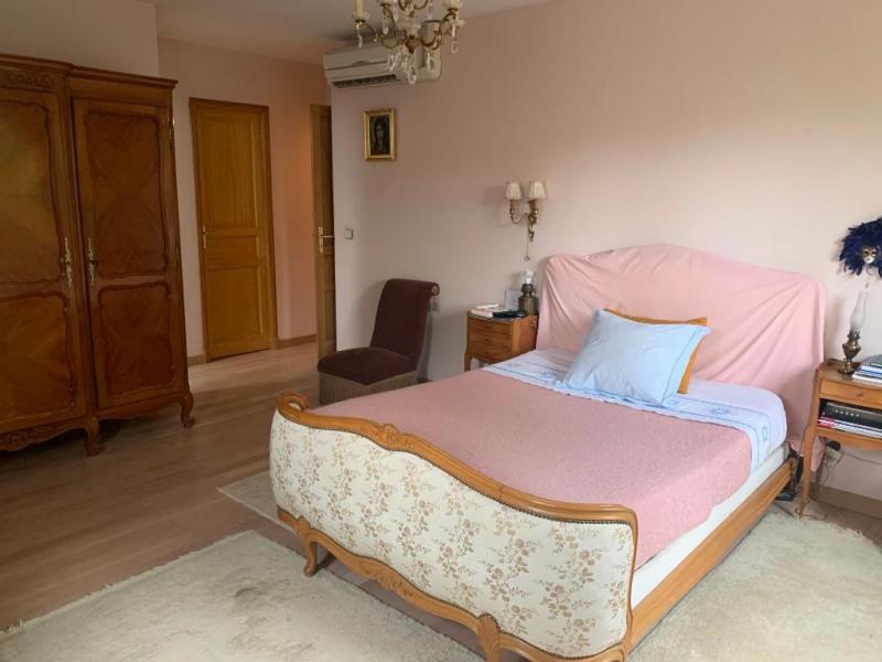 Sale house / villa Villennes sur seine 934500€ - Picture 6