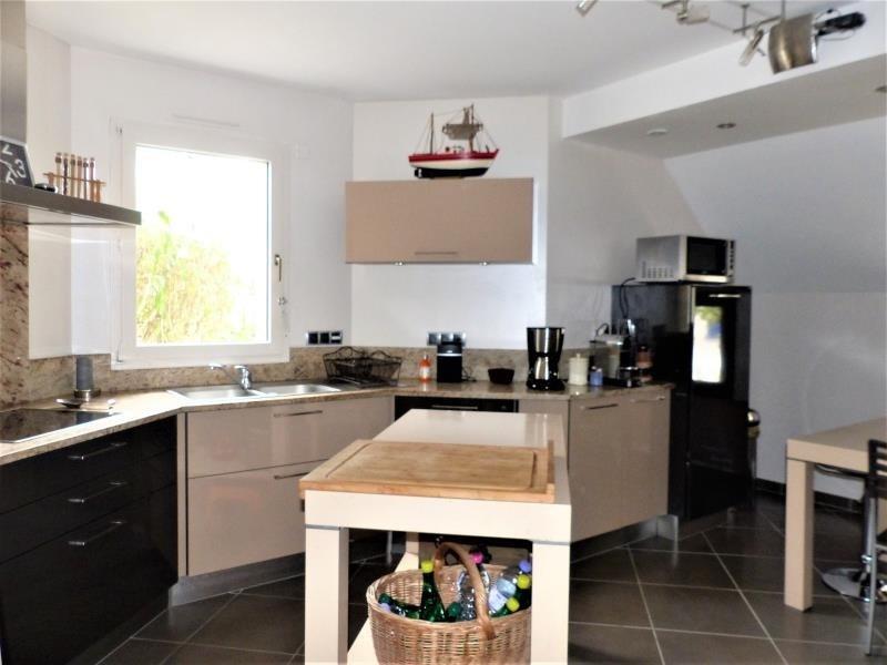 Sale house / villa St lyphard 515000€ - Picture 2