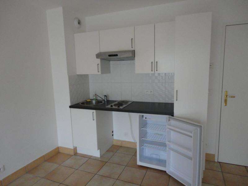 Rental apartment Bures sur yvette 770€ CC - Picture 5