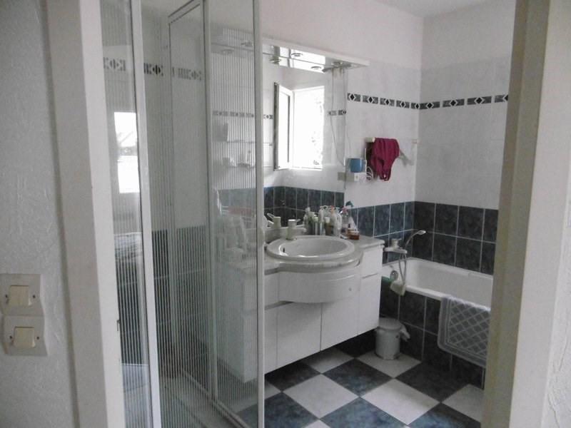 Vente de prestige maison / villa La teste 598000€ - Photo 6