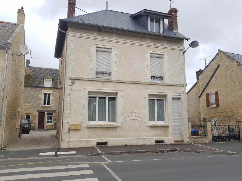 Vente immeuble Caen 223250€ - Photo 7