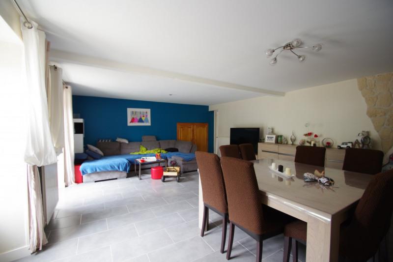 Vendita casa Bouhet 252000€ - Fotografia 4