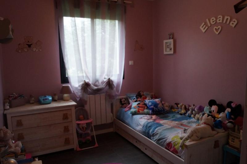 Vente maison / villa Le pian medoc 380000€ - Photo 5