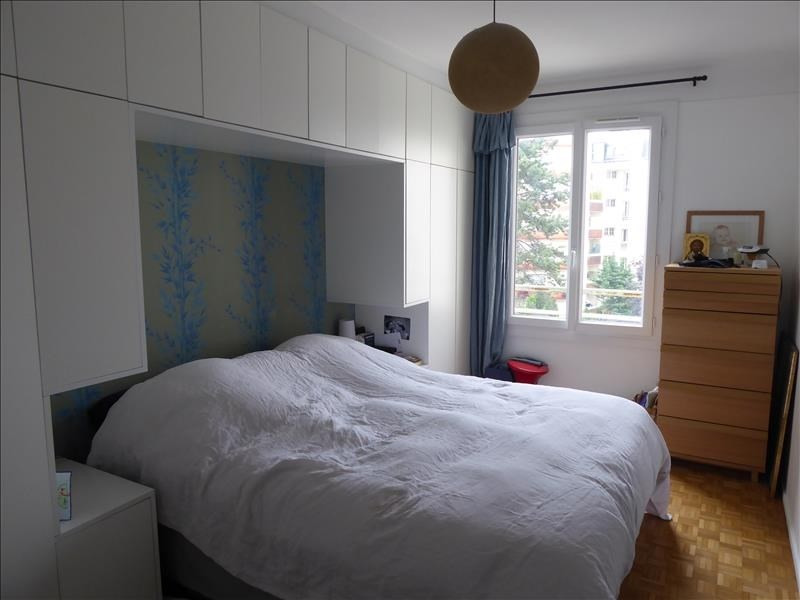 Location appartement Boulogne billancourt 1 980€ CC - Photo 6