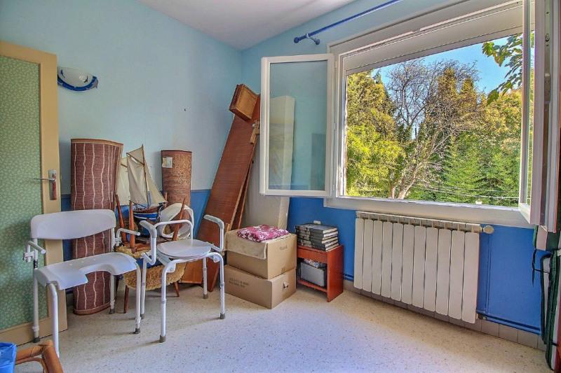 Vente maison / villa Bouillargues 284200€ - Photo 8