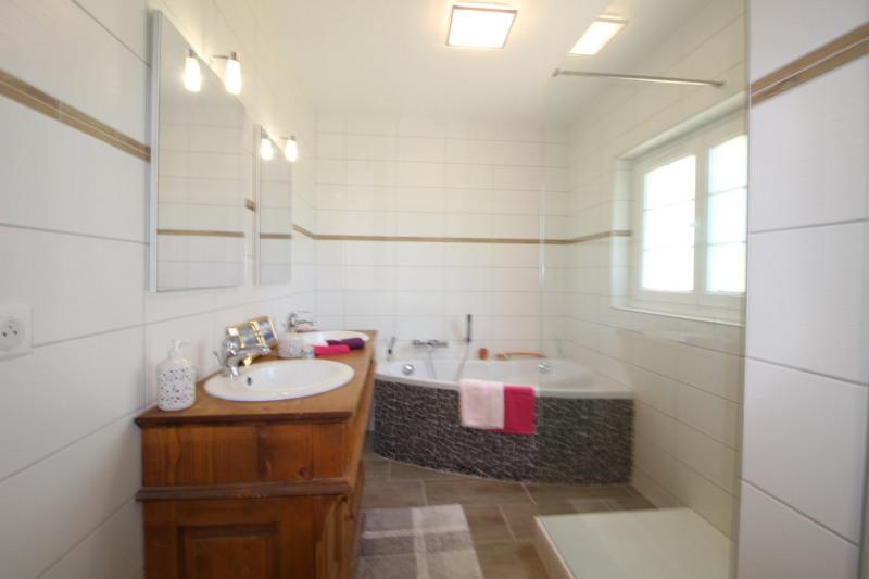 Verkoop  huis Bischoffsheim 598000€ - Foto 4